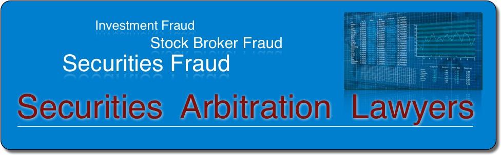 Forex broker frauds
